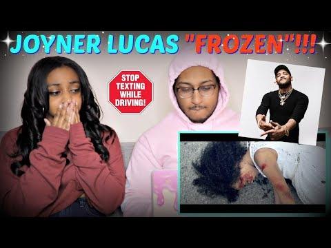 Joyner Lucas -