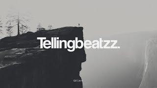 "[FREE] Piano Rap Beat w/ Hook - ""Something To Lose"" Feat. BRVRY | Prod. By Tellingbeatzz"
