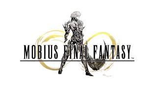 Teaser trailer released for Mobius Final Fantasy news image