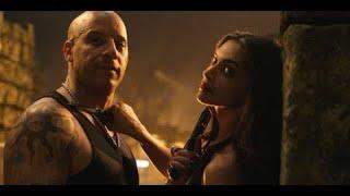 Newest Action Movies 2019 Coming Soon - Dangerous Secret - Best Adventure Movie