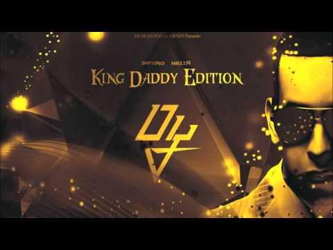 Daddy Yankee   Busy Bumaye King Daddy Edition