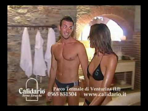 Calidario Terme Etrusche.flv