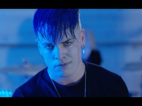 Set It Off - Killer In The Mirror (Official Music Video)