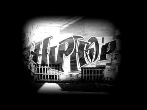 Pista hip hop underground (libre)