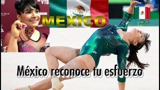 México Quedó en Primer Lugar y Ganó Medalla de Oro en la Copa Toyota en Japón