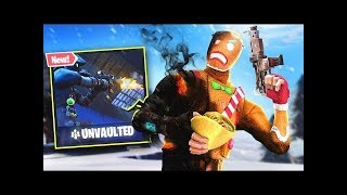 Fortnite Live PS4|Pro Player|Fast Console Builder|#Fierce Leader