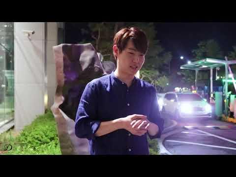 20180703 손태진 강타의 별이 빛나는 밤에 이 밤의 끝을 잡고 마지막 녹음 배웅길