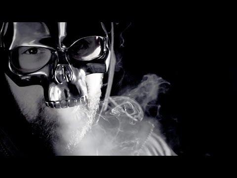 Sido feat. Genetikk & Marsimoto - Maskerade (Official Video)