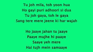 Saiyaara kumkum bhagya fdhs