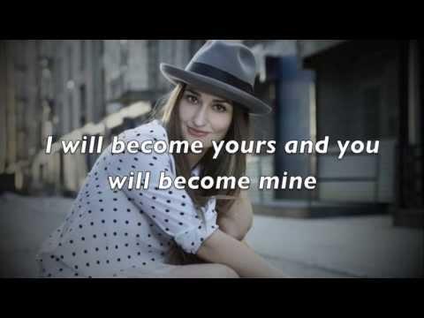 Sara Bareilles - I Choose You Lyrics (HD)