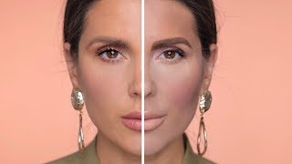 MAKEUP MISTAKES TO AVOID - PART 2/WRONG COLORS | ALI ANDREEA