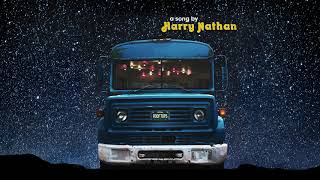 Harry Nathan - Rooftops [Official Audio]