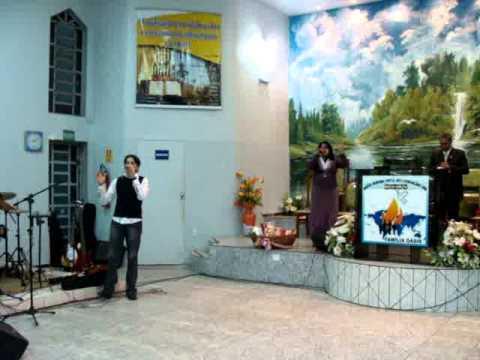 Baixar Dellano Matos e Margarete Matos - Hora do Milagre - Elaine de Jesus