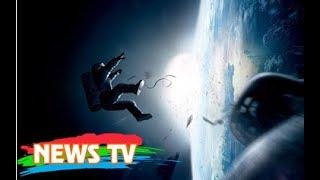 [Hồ sơ mật]. Soyuz 2: Thi thể phi hành gia trôi ngoài vũ trụ, Liên Xô giấu nhẹm?