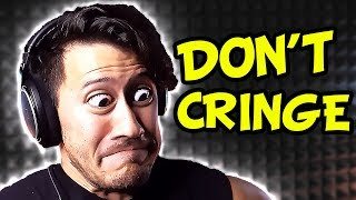 Try Not To Cringe Challenge #3