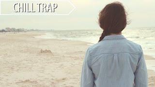 Blackbear - Idfc (Tarro Remix) [1 HOUR VERSION]