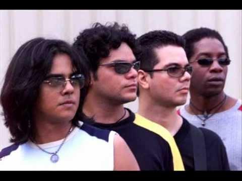 Diablos Negros - Quien Sos (En Vivo En Comayagua)