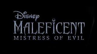 Maleficent: Mistress of Evil 2019 - Soundtrack ( by Fyrosand )