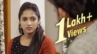 Siri Vennela - Latest Telugu Short Film 2018