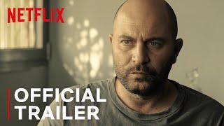 Fauda 2020 Season 3 Neflix Web Series Trailer
