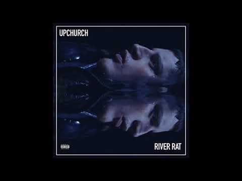 Upchurch - Hank Hill