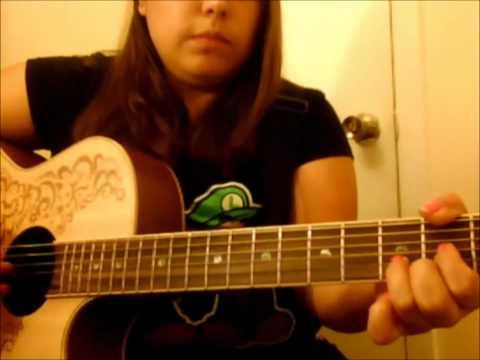 Un Dia A La Vez - Seth Condrey (Tutorial guitarra)