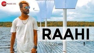 Raahi – Shaskvir