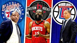 Actualité NBA : on fait le tour des dernières grosses infos !