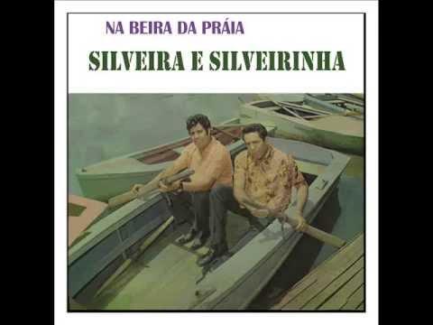 Baixar Silveira & Silveirinha - Na Beira da Praia (1970)