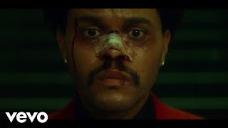 the-weeknd-after-hours-short-film.jpg