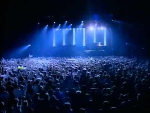 Careless Memories (Arena) - Duran Duran.wmv