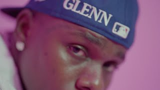 DaBaby - Wockesha (Freestyle) [Official Video]