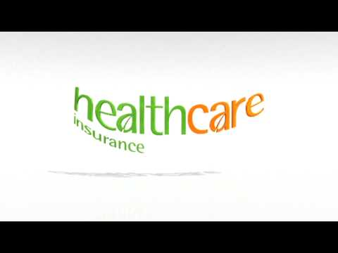 Healthcare Insurance TV Commercial 15 second