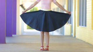 how-to-make-a-circle-skirt-for-any-age-any-size.jpg