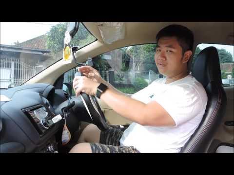 Teori. Pemulah belajar mengemudi mobil manual youtube.