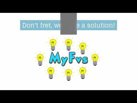 MyFvs