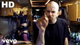 Lamb of God - Redneck (Explicit Video)