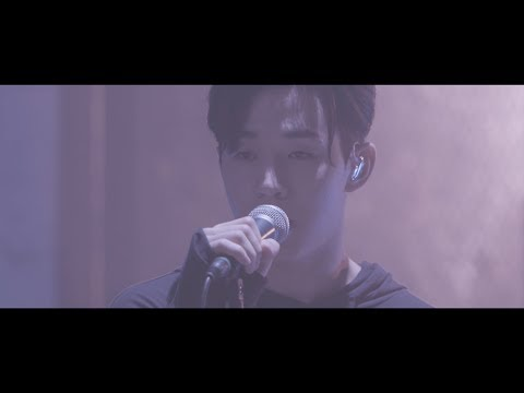 HENRY 헨리 '끌리는 대로 (I'm good) (Feat. nafla)' (Live Band Ver.)