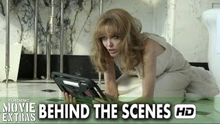 By The Sea (2015) Behind the Scenes