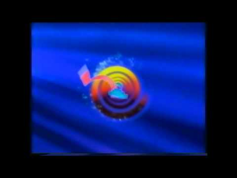Hit Entertainment Plc Dvd Hit Entertainment Plc Ident