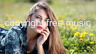 [COPYRIGHT FREE MUSIC] Doug Maxwell/Media Right Productions - Cartoon Bank Heist (Sting)
