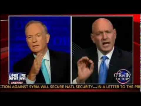 Bill O'Reilly & Keith Ablow: Is Facebook Bad For Your Health ...