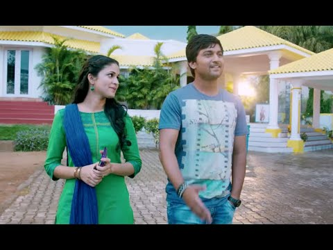 Bhale-Bhale-Magadivoy-Movie-Official-Trailer