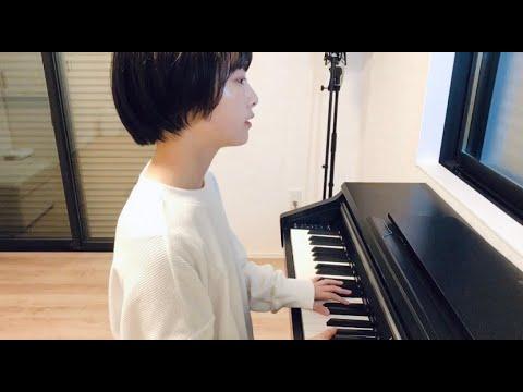 カタオモイ - Aimer  カバー