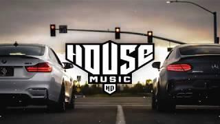 Greenjelin - Lo-Lo (Original Mix)