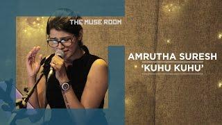 Amrutha Suresh and sister Abhirami Suresh Facebook Live