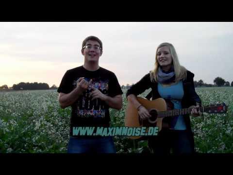 """Ohne Dich"" (Akustikversion von MaximNoise & Nicki)"