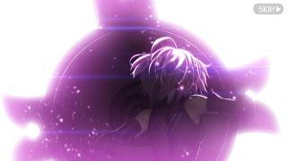 [Fate\Grand Order OST] Advent Beast I