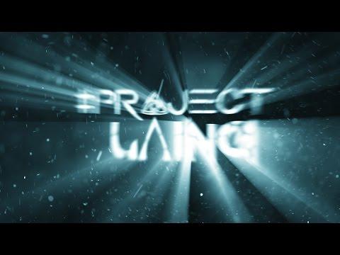 Project Laing DJ Promotion