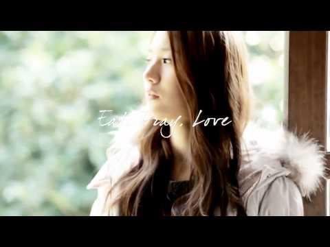 F(x) Beautiful stranger MV ft Exo shinee [New upload]